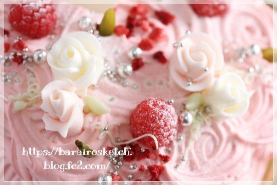 バースデーケーキ201901-12