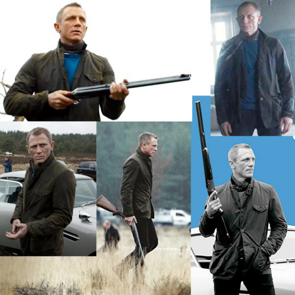 barbour_commander_jacket_skyfall_jamesbond02.jpg