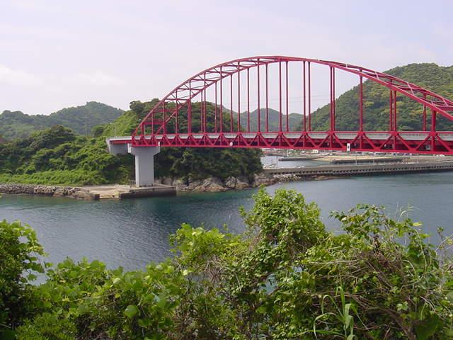 kabasima_2.jpg