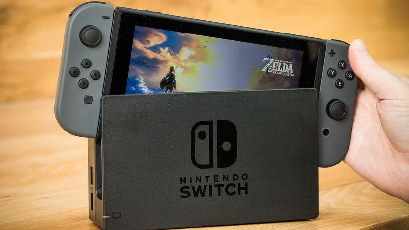 nintendo-switch-console-4923.jpg