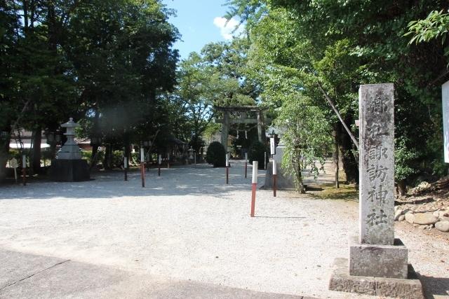 武家屋敷神社2019 (22) (640x427)