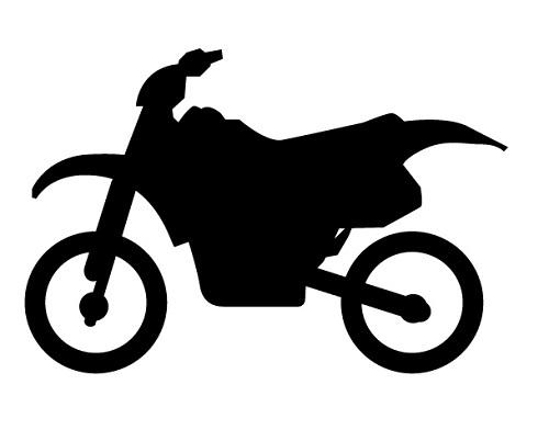 【バイク】バイクって2ストと4ストってどっちがいいの?