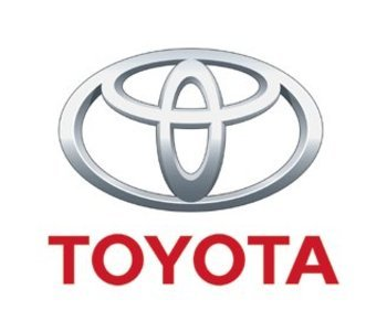 【車】トヨタ「レクサス」定額利用サービスの開始を発表 月額19万円、半年ごとに乗り換えOK