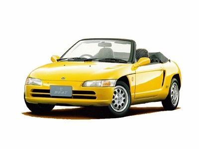 はじめてオープンカー買ってみようと思うのだが  乗り味の良い車が知りたい