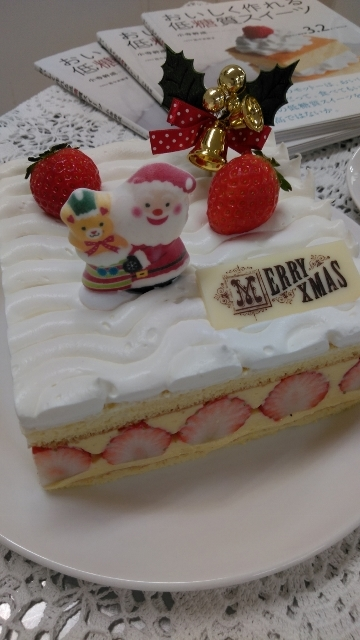 クリスマス2018① (360x640)