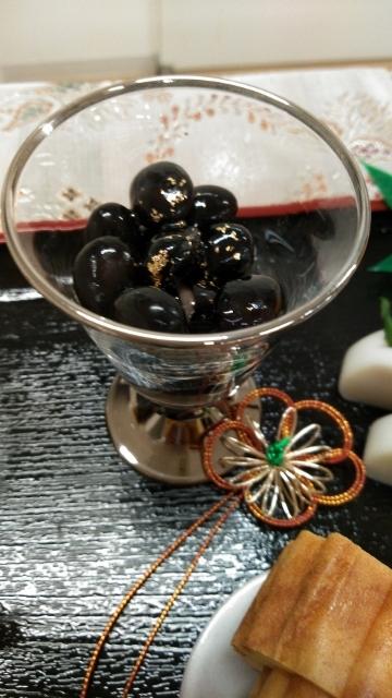 黒豆 (360x640)