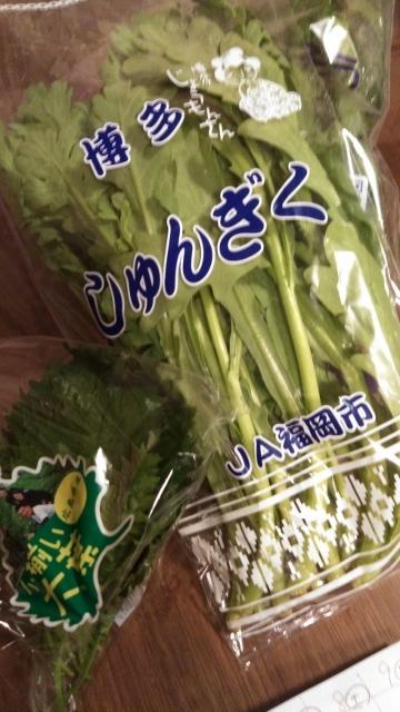 緑野菜の活用法 (360x640)