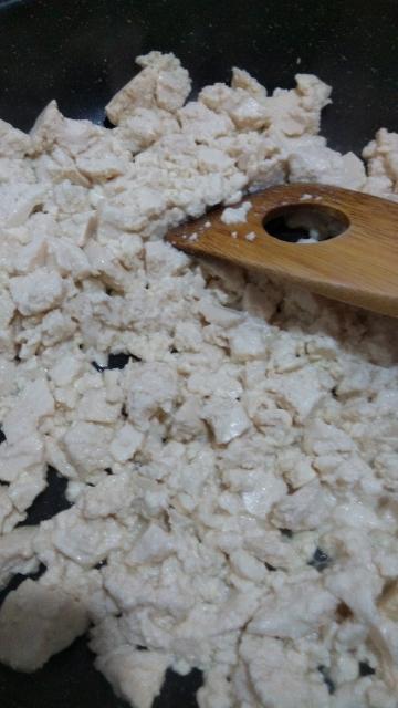 シンプル豆腐 (360x640)