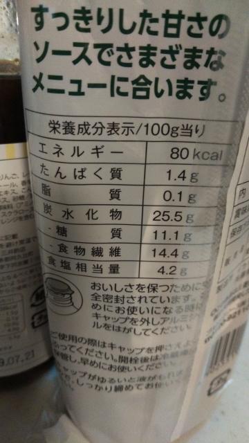 糖質量 (360x640)