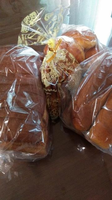 みんパンさんのふすまパン (360x640)