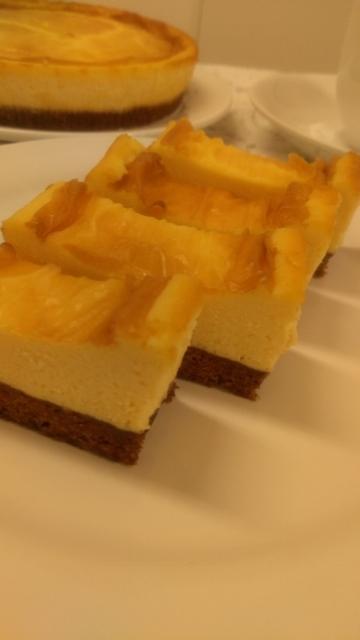 チーズケーキ (360x640)