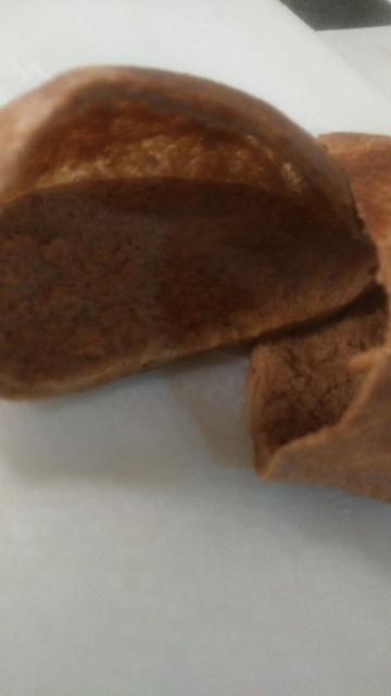 ④簡単ピタパン (360x640)