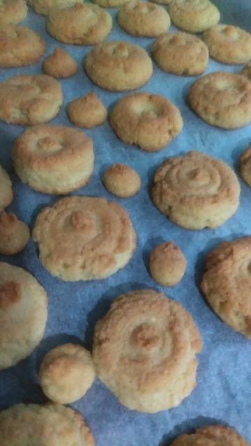 ①絞り出しクッキー (360x640)