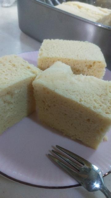 ③簡単ケーキ (360x640)