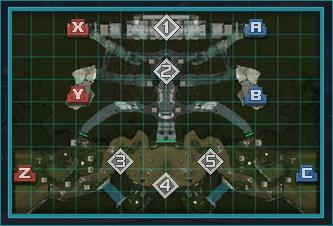 ジャブロー-潜入作戦-01