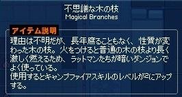 mabinogi_2018_11_08_003.jpg