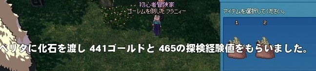 mabinogi_2019_01_31_012.jpg