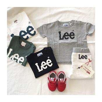 Lee_20190312175918259.jpg