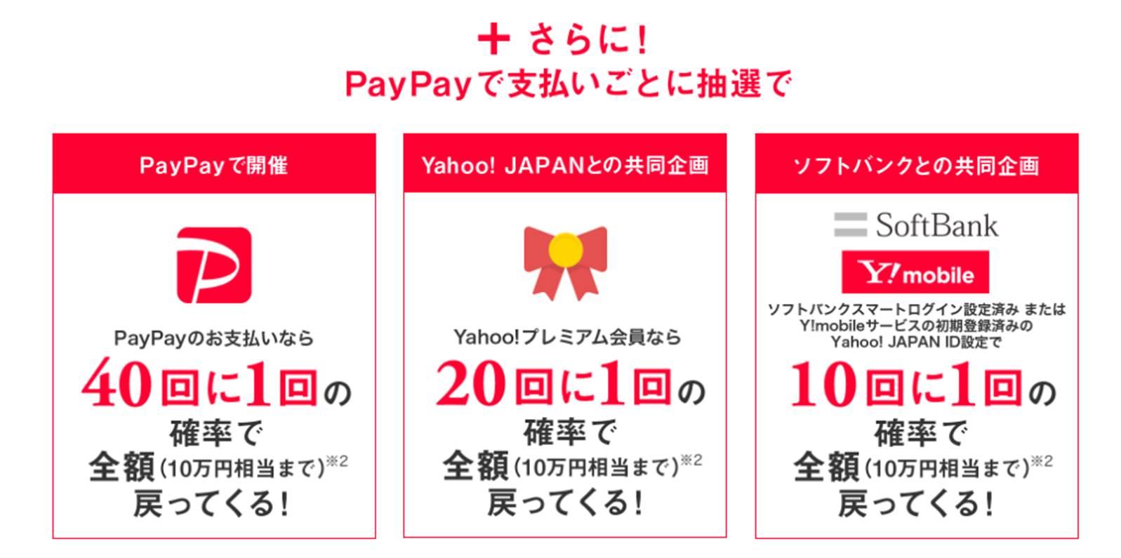 paypay5.jpg