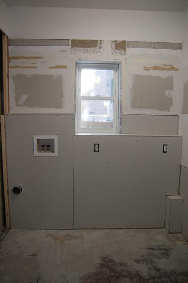 シートロック終窓