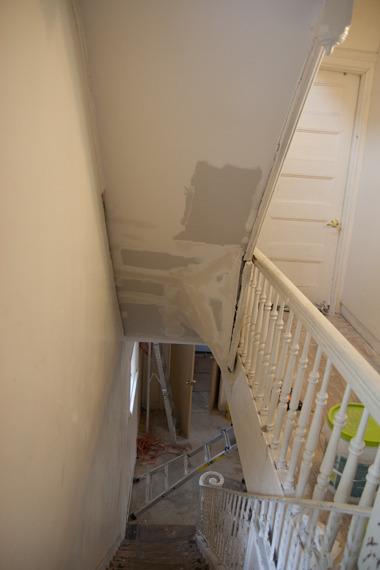 2階段コンパウンド