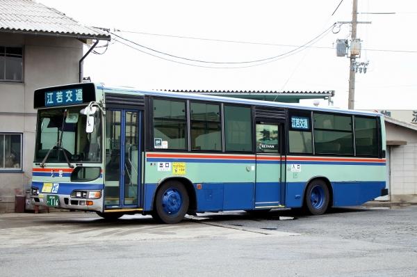 滋賀200か・116