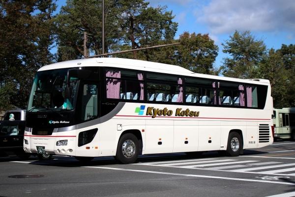 京都200か3477 809