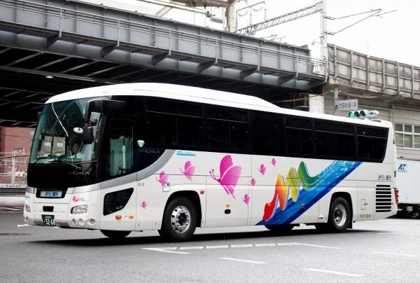 京都200か3268