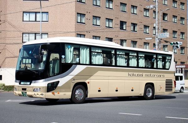 京都230あ・272