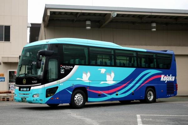 滋賀200う・777