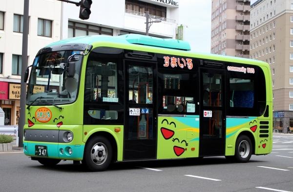 福井200か・947