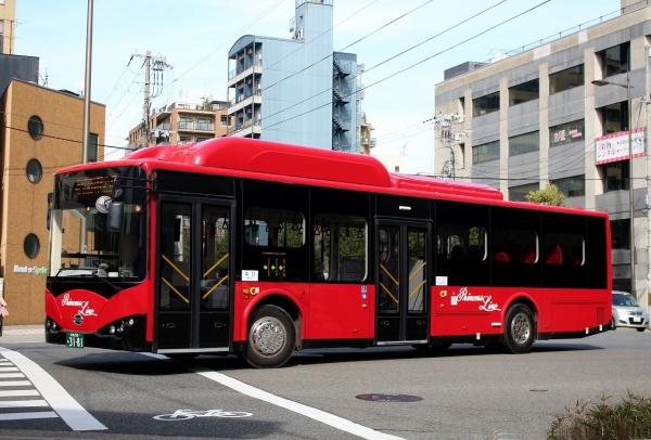 京都230あ3181