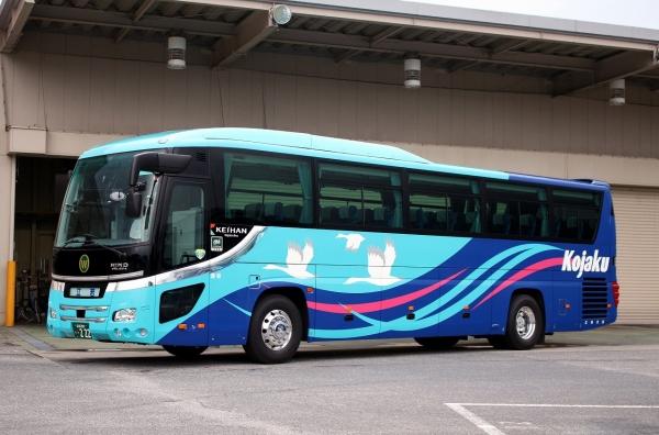 滋賀200う・222