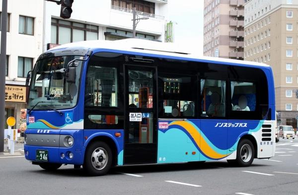 福井200か・946