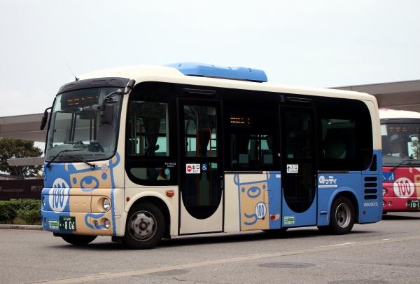 石川200か・806