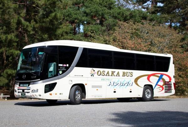 大阪200か4325