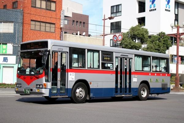 鹿児島22き・791
