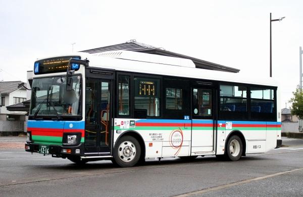 滋賀200か1216
