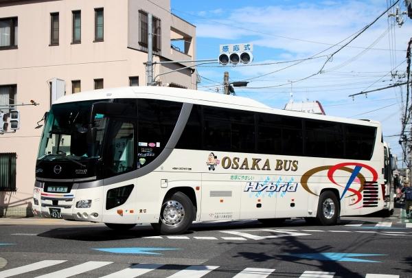 大阪200か4324