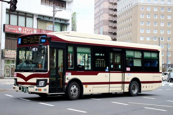 福井200か・852