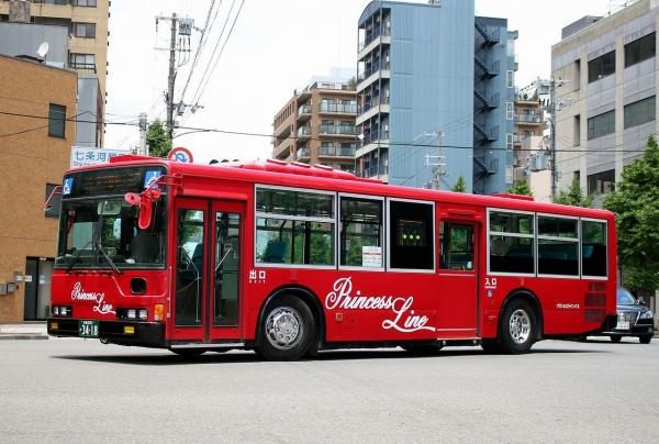 京都200か3418