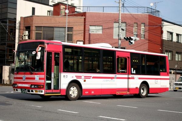 京都200か3600 K225