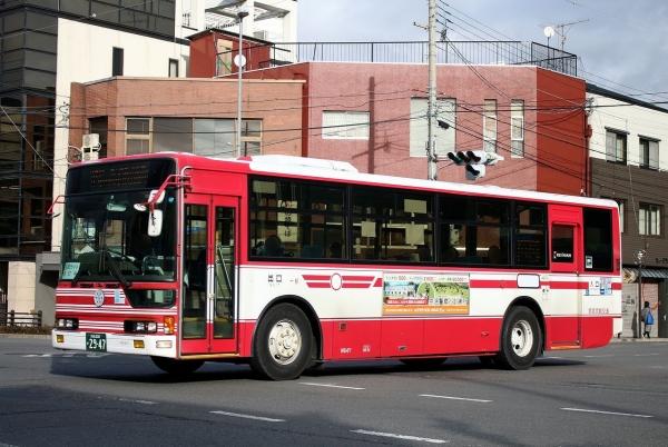 京都200か2947 N647