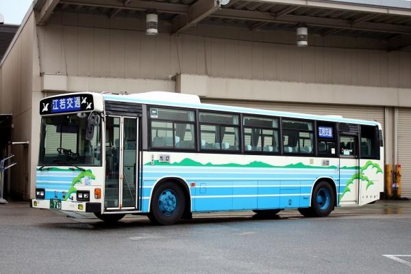滋賀22き・763