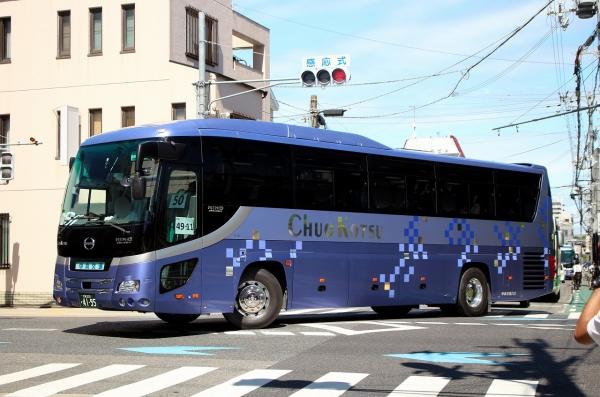 大阪200か4195