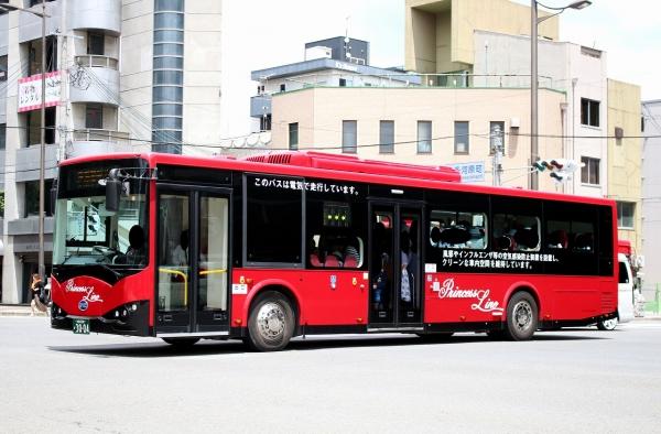 京都200か3004