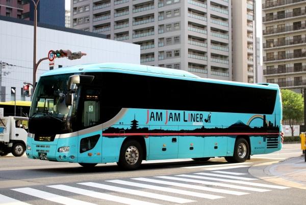 神戸200か5162