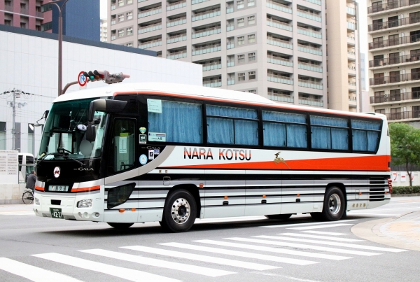 大阪200か4221