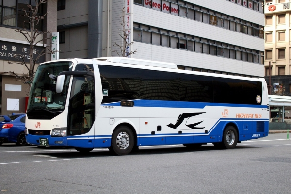 名古屋200か3731 744-16953