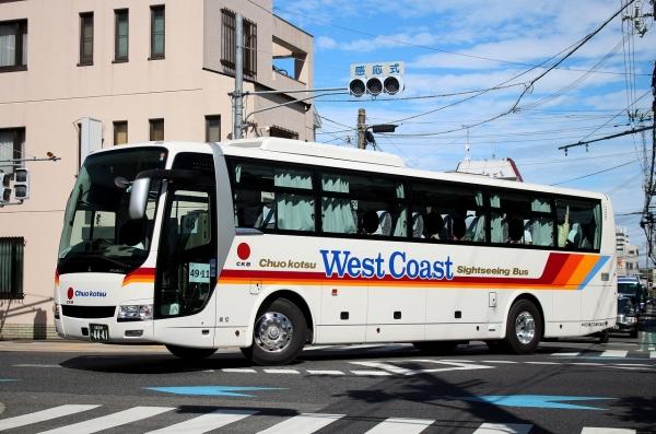 大阪200か4441